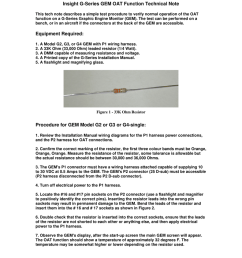 wiring diagram for flashlight [ 791 x 1024 Pixel ]