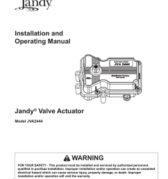 jandy aqualink r wiring diagram [ 791 x 1024 Pixel ]