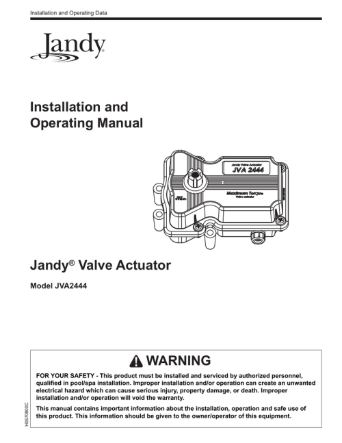 small resolution of jandy aqualink r wiring diagram