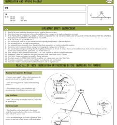 wiring a chandelier diagram [ 791 x 1024 Pixel ]