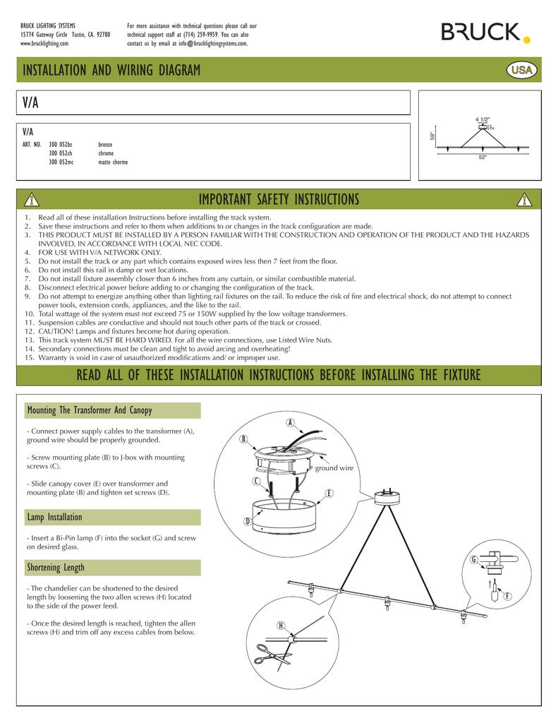 medium resolution of wiring a chandelier diagram