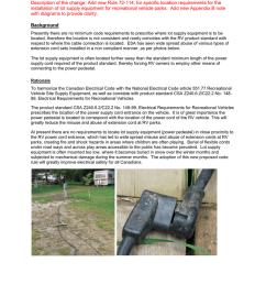 rv park power pedestal wiring diagram [ 791 x 1024 Pixel ]