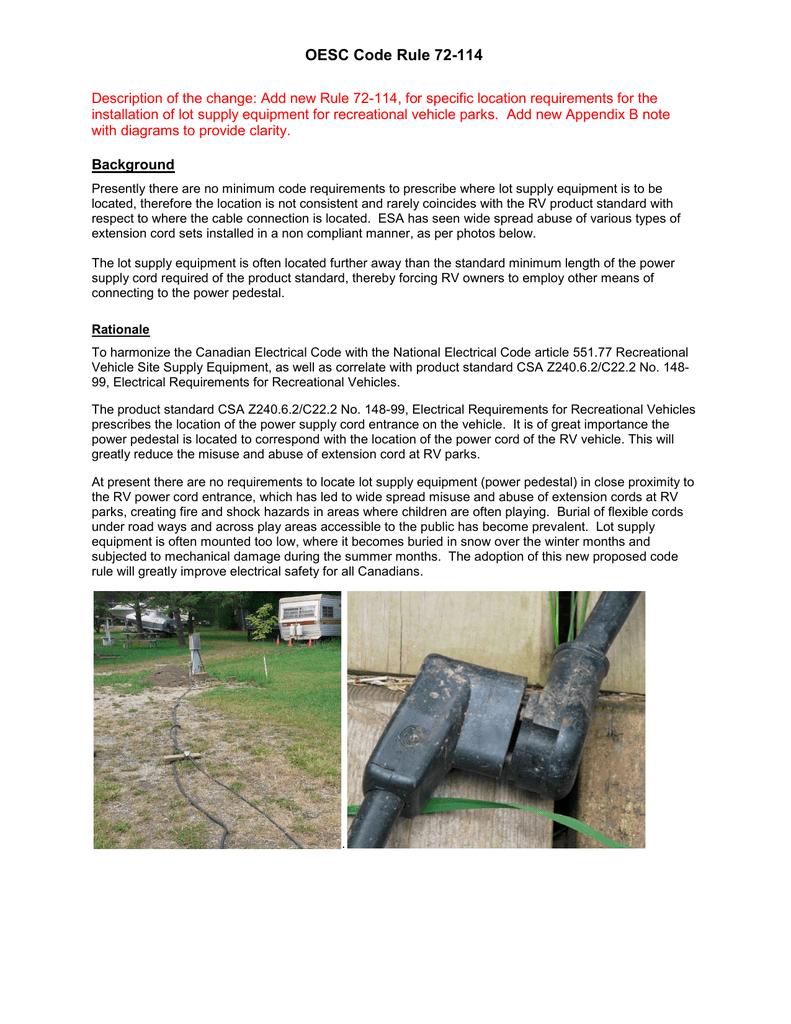 hight resolution of rv park power pedestal wiring diagram