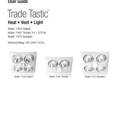 Ixl Tastic Original Wiring Diagram Sony Xplod Cdx Gt640ui Trade