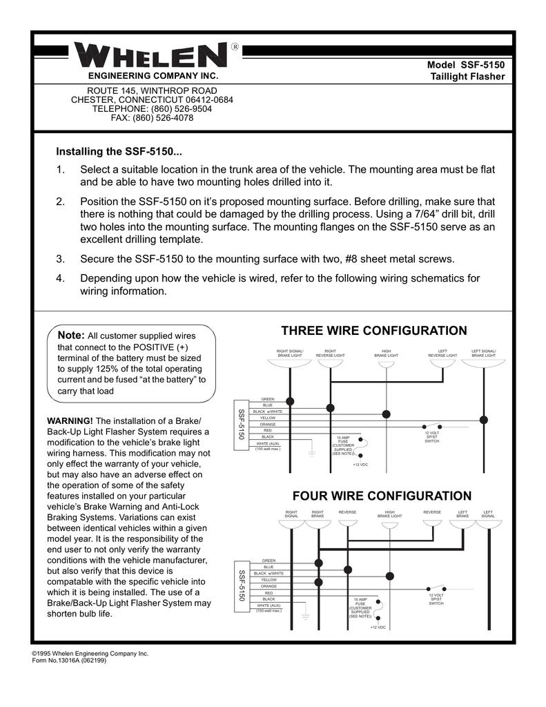 018876525_1 8fb254053843f483b513ae129f6fcebd?resize=665%2C861 allen dley 855t wiring diagram conventional fire alarm wiring 855t bpm10 wiring diagram at soozxer.org