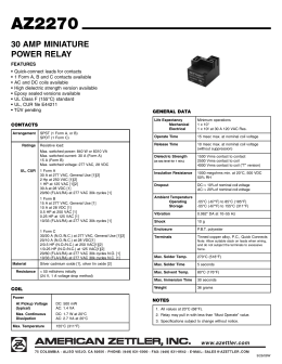 50 Amp Relay Wiring Diagram 125 Amp Wiring Diagram Wiring