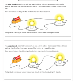 series and parallel circuits series circuit diagram for kids series and parallel circuits diagrams [ 791 x 1024 Pixel ]