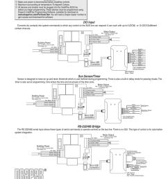 can bu wiring instruction [ 791 x 1024 Pixel ]