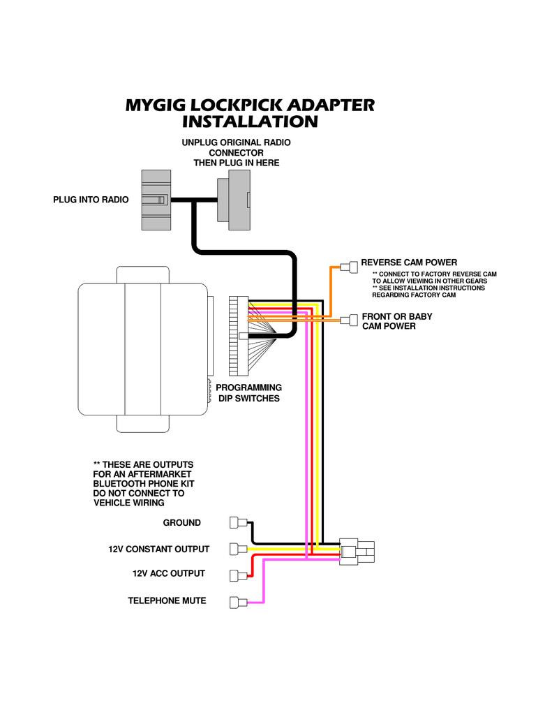 rhr 430n wiring diagram dodge