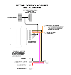 zune charger wiring diagram [ 791 x 1024 Pixel ]