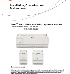 bas cabinet wiring diagram [ 791 x 1024 Pixel ]