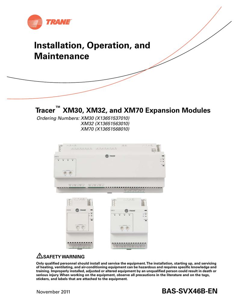 medium resolution of bas cabinet wiring diagram