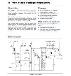 block diagram of msc [ 791 x 1024 Pixel ]