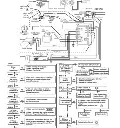 jandy lite2 low nox troubleshooting guide jandy lite 2 wiring diagram [ 791 x 1024 Pixel ]