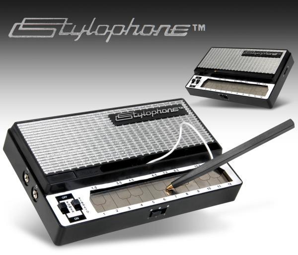 Stylophone IWOOT