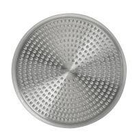 OXO Good Grips SS Shower Stall Drain Protector | IWOOT