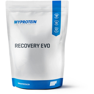 Recovery Evo