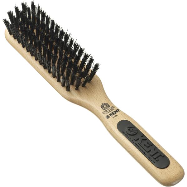 Kent Perfect for Narrow Bristle Brush   HQ Hair