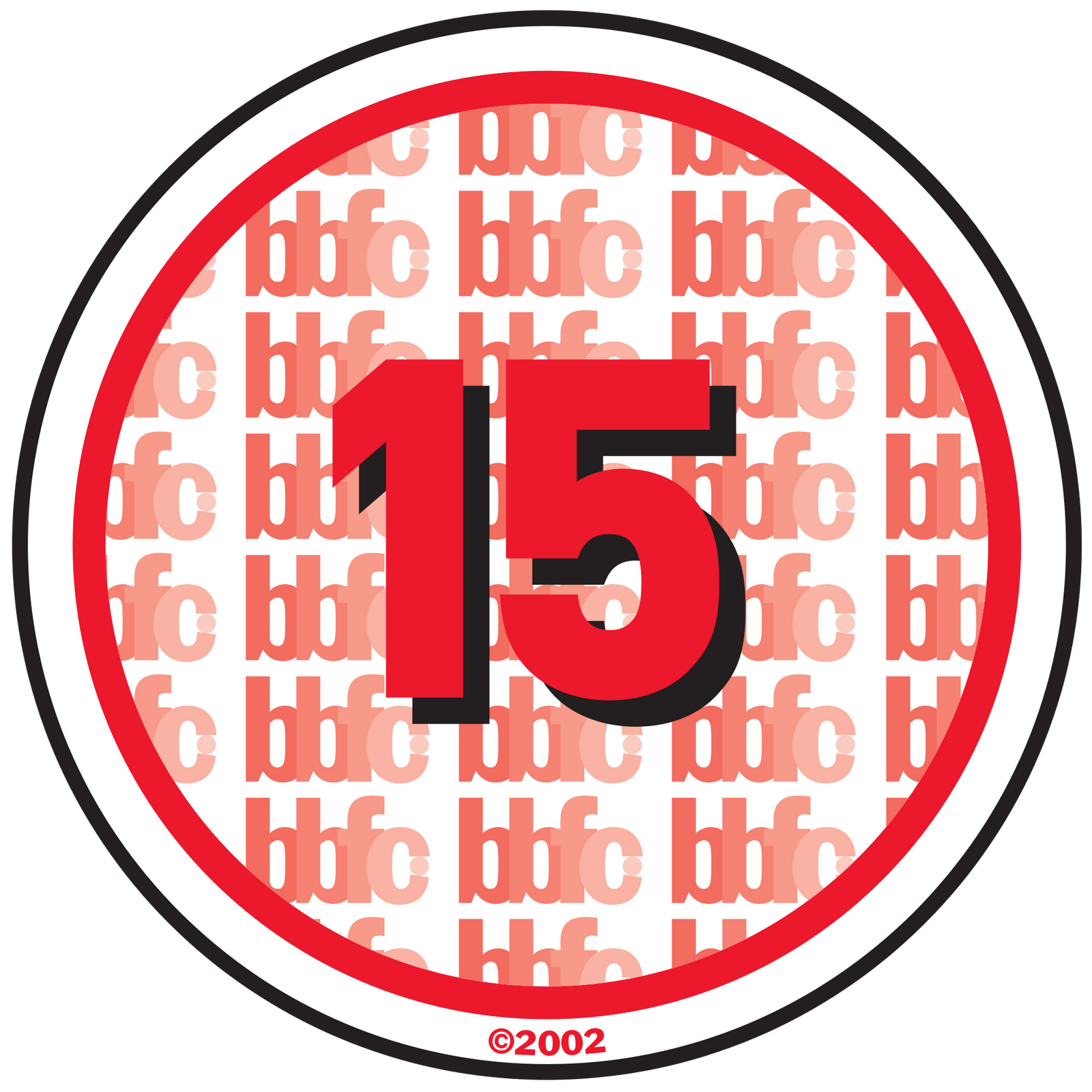 Image result for 15 age rating sign