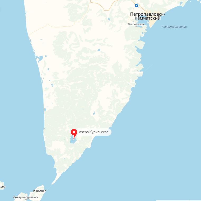 Вулкан играть на телефон Северо-Курильс поставить приложение Казино вулкан Таштагол скачать