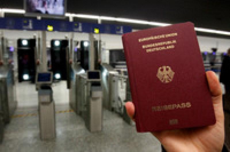 С немцами сложно: как не сойти с ума, переехав из Киева в небольшой немецкий город