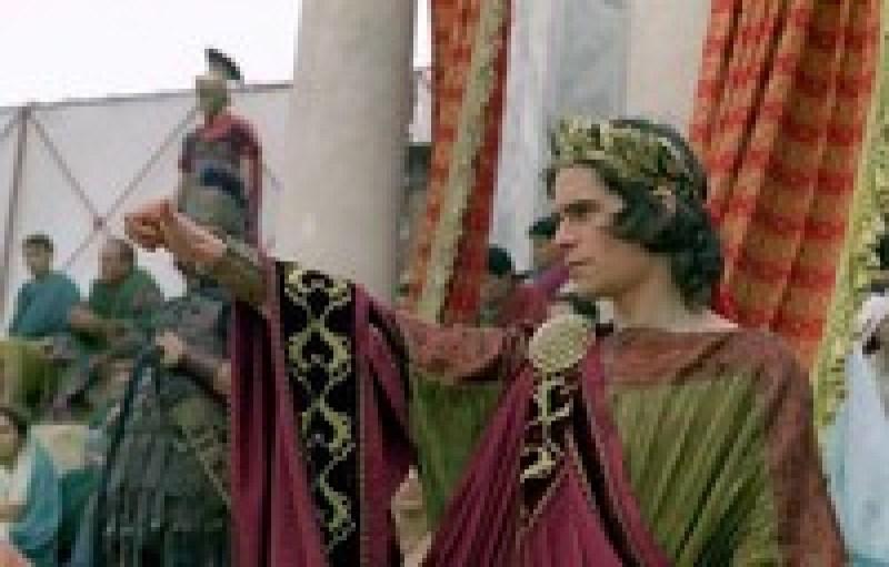 Истории знаменитых самозванцев — от Древнего Рима до наших времен