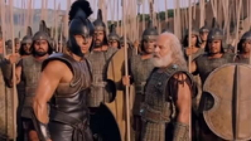 Сколько платили в Древнем Риме — сравнение зарплат разных эпох