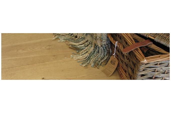Flooring in Hereford Local Flooring Companies in Hereford