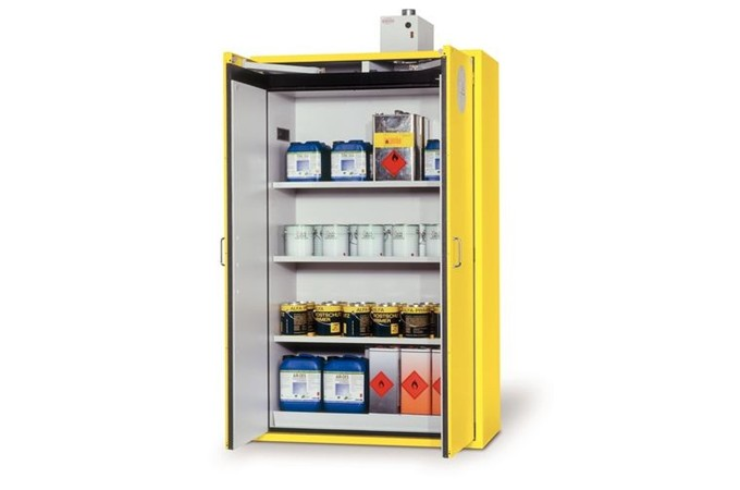 Unimac Spill Absorbents Spill Kits And Storage Cabinets