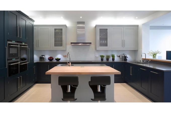 kitchens on a budget kitchen cutting boards decoglaze ltd: worktops and glass splashbacks