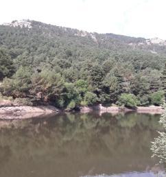 98 60 kms de trialeras por los pueblos de la sierra  [ 1600 x 1200 Pixel ]
