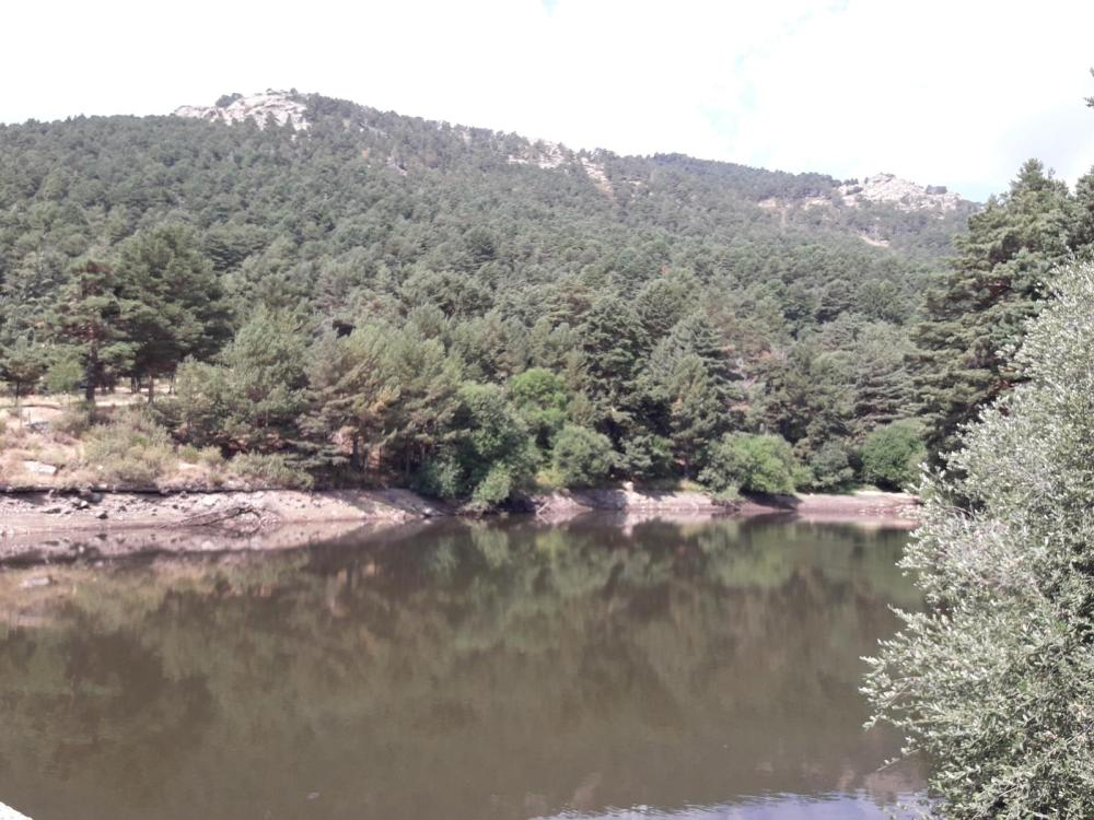 medium resolution of 98 60 kms de trialeras por los pueblos de la sierra