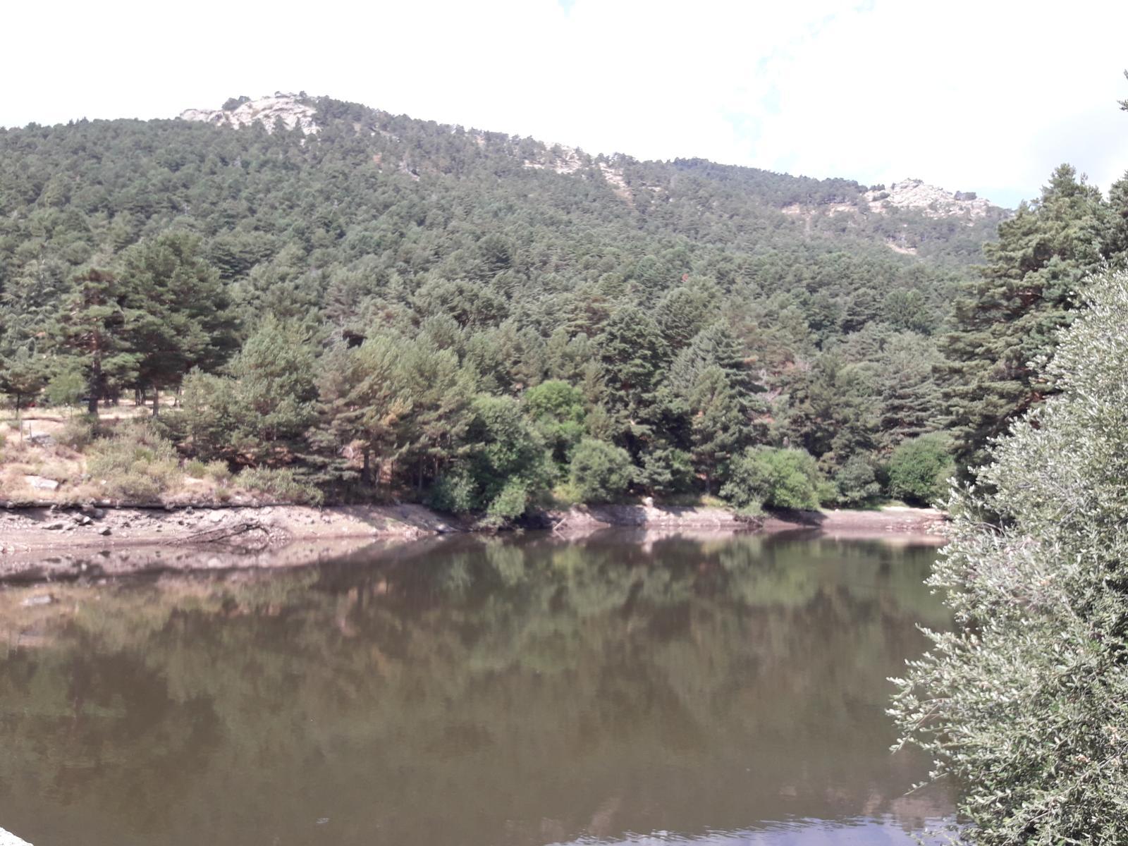 hight resolution of 98 60 kms de trialeras por los pueblos de la sierra