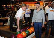 FOTO 2 Prins van Oranje © Oranje Fonds Bart Ho