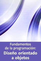 Video2Brain: Fundamentos de la programación: Diseño orientado a objetos (2014) [español]