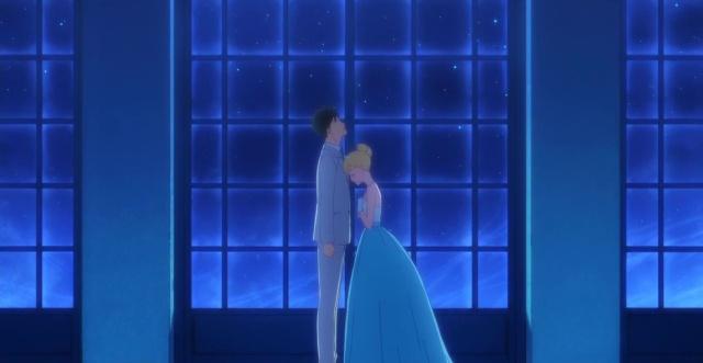 Nota_Tada-kun_wa_Koi_wo_Shinai_Review_01