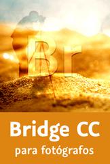 Video2Brain: Adobe Bridge CC para fotógrafos (2014)