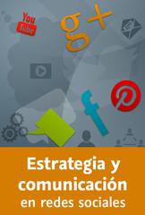 Video2Brain: Estrategia y comunicación en redes sociales [2015]