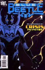 Pack de Comics [48 Comics]