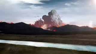 Naturaleza devastadora [2014][2/2] [LNT] [WEBDL]
