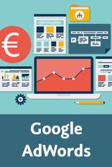 Video2Brain: Google AdWords (2015)