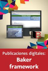 Video2Brain: Publicaciones digitales: Baker Framework [2015]