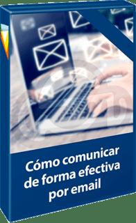 Video2Brain: Curso Cómo comunicar de forma efectiva por email (2017)