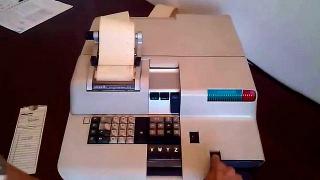 Programma 101: La máquina que cambió el mundo (2015)