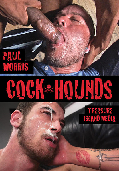 Cock Hounds (TIM)