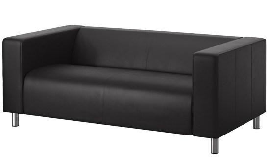 SCM-Sofa321-22