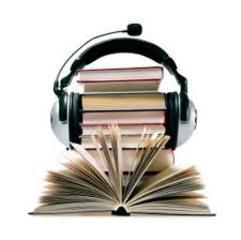 Pack de Audiolibros [9 Audiolibros] [M4A]