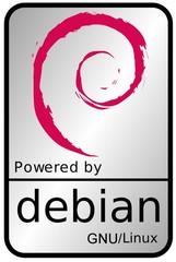 Curso Operador Debian GNU/Linux