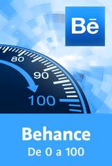 Video2Brain: Behance. De 0 a 100 (2014)