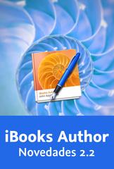 Video2Brain: iBooks Author Novedades 2.2 [2015]